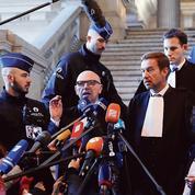 Catalogne : l'«exil» belge de Puigdemont risque de se prolonger