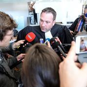 Affaire Grégory : Jacqueline Jacob défend son «alibi inattaquable»