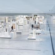 Le Louvre-Lens, des effets bénéfiques pour le tourisme