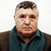 Toto Riina, «parrain des parrains» de la Mafia sicilienne, est mort
