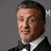 Sylvester Stallone accusé à son tour d'agression sexuelle sur une adolescente