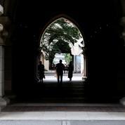 Jean-François Sabouret : «Et si on s'inspirait du modèle japonaisde sélection à l'université ?»