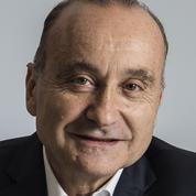 Les décideurs du groupe Axa France