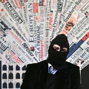 Italie : vers une nouvelle «guerre des mafias»