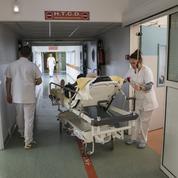 Les infirmières réfléchissent à une meilleure répartition sur le territoire