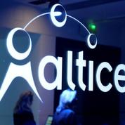 Altice s'attaque aux rumeurs qui plombent son cours de Bourse