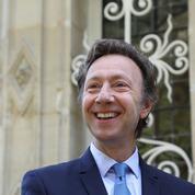 Retour sur les 60 jours de Stéphane Bern comme «Monsieur Patrimoine»