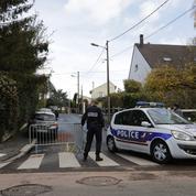 Triple-homicide à Sarcelles : «Une famille a été totalement décimée»