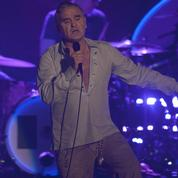 Morrissey revient sur ses propos concernant le harcélement sexuel