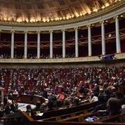 L'Assemblée valide le premier budget de l'ère Macron