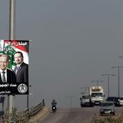 Liban : grandeur et malheurs du clan Hariri
