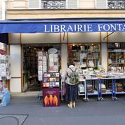 En se réinventant, les librairies ont su résister à l'ouragan Amazon