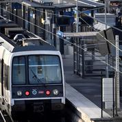 Grèves: les opérateurs de transport veulent mettre fin aux abus