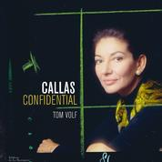 Maria Callas: des livres et CD à offrir pour Noël sur la légende de l'opéra