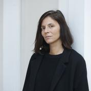 Justine Augier: «Le printemps syrien ne peut être effacé»
