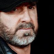Cantona sur son exil fiscal au Portugal : «Je vis où je veux»