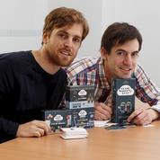 Crowdfunding : l'étonnante aventure du jeu Blanc Manger Coco