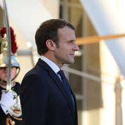 Macron réfléchit à un remaniement plus large que prévu