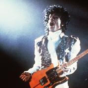 Sign O'The Times :le concert légendaire de Prince en projection unique au cinéma