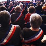 Guillaume Perrault : «Les maires, populaires et fragilisés»
