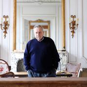 Philippe Nemo : «Il n'y a plus de consentement à l'impôt parce qu'il n'y a plus de justice»