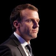 Le climat des affaires est au plus haut en France depuis dix ans