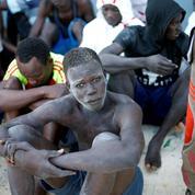 Pierre Vermeren : «L'esclavage au Maghreb à la lumière de la longue durée»