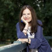 La Fille à histoires ,d'Irène Frain: une bouteille à la mère