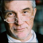 Jean-Paul Capitani, mari de ministre et heureux patron d'Actes Sud