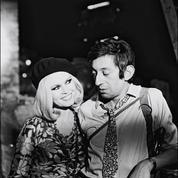 Brigitte Bardot : «Gainsbourg me séduisait plus que ses chansons»