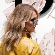 Souffrante, Céline Dion a annulé un concert à Las Vegas