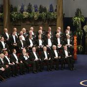 Un membre éminent de l'Académie Nobel accusé d'agression sexuelle