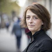 Stéphanie Bataille, la suractive des planches