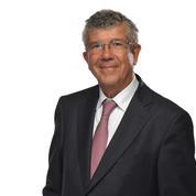 Jean-Philippe Delsol : «Le principe de l'égalité de tous devant l'impôt est bafoué»