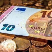 Les ménages européens règlent encore largement en espèces