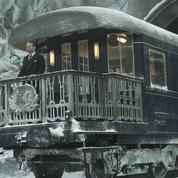 Gagnez vos invitations pour l'avant-première de Le Crime de l'Orient-Express