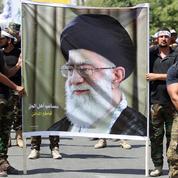 Liban, Syrie, Irak: comment l'Iran étend son emprise