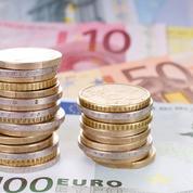 Huit départements prêts à tester le revenu universel