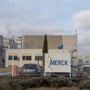 L'industrie française du médicament prend du retard