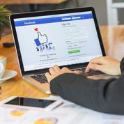 Les salariés n'utilisent pas (ou peu) les réseaux sociaux d'entreprise