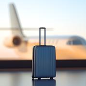 Paris Aéroport exhorte les voyageurs à ne pas abandonner leurs bagages