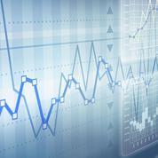 L'inflation va-t-elle éternellement rester très basse?