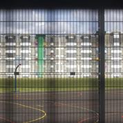 Pas plus de 10.000 places de prison effectives ou lancées durant le quinquennat