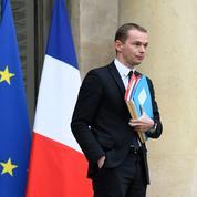 Guillaume Tabard: «Les réformes aussi perturbent les clivages»