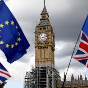 Brexit : Londres et Bruxelles seraient tombés d'accord sur le montant de la rupture
