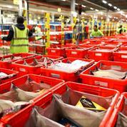 Casino crée un big bang dans l'e-commerce alimentaire en France