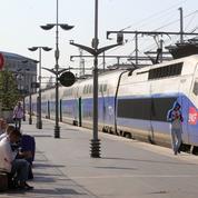 Comment la SNCF veut révolutionner l'information aux voyageurs