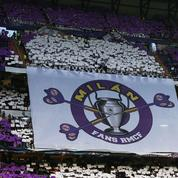 Coupe du Roi : le chantage du Real Madrid à ses socios