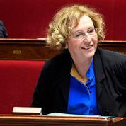 Loi travail : l'Assemblée vote la ratification des ordonnances