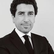 Jacques Messeca : «Cadeaux d'entreprise, les règles à respecter depuis 125 ans»